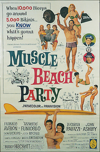 muscle_beach_party_lrg